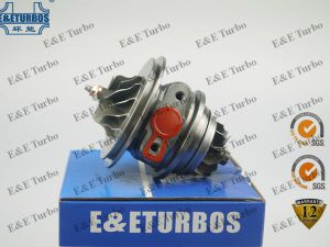 TF035HM-12T-4 49135-08200 CHRA /Turbo Cartridge for Turbo 49135-06000 Transit TDCi 2.4LD 88HP 00-03 pictures & photos
