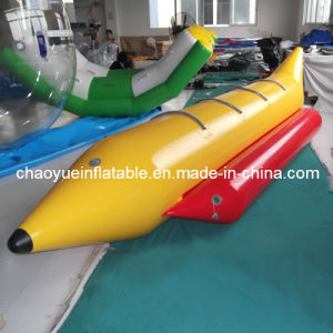 High Quality Banana Boat with Whole Sale Price (CY-531) pictures & photos
