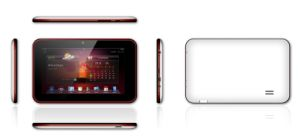 7′ Android Tablet PC