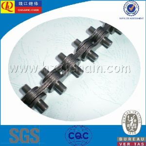 Special Precision Leaf Chain for Lh Ll Al Series pictures & photos