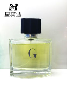 Hot Sale Factory Price Customized Fashion Design Perfume
