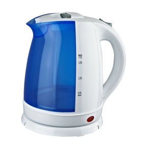 Electrical Kettle (RS-509)
