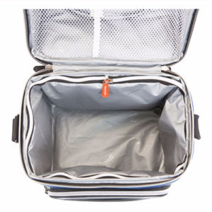 12 Can Enhanced Daily Picnic Cool Cooler Bag pictures & photos