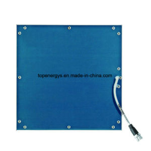 CRI>80 PF>0.95 SMD 4014 Square Slim LED Panel 60X60 3 Years Warranty for Office Applications pictures & photos