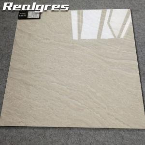 R60y05 Porcelain Slip 10mm Thickness Porcelain Polished Floor Tiles Low  Price Ceramic Models For Kitchen