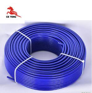 Wholesale Cable Copper