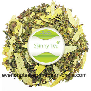Organic Natural Herbal bowl Movement Support and Intestines Cleanse Laxative Tea with Private Label pictures & photos