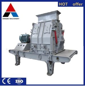 100-200tph Reversible Crusher/Stone Crushing Plant/ 5mm Output Fine Crusher Machine pictures & photos