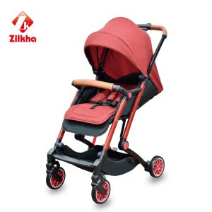 e68ca2c6313c High Landscape with Travel System Baby Stroller 3 in 1