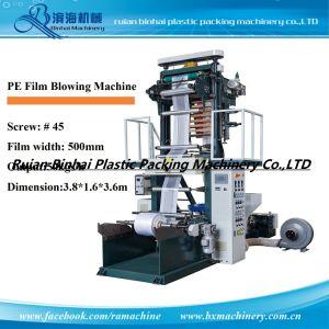 Film Roller Price, 2019 Film Roller Price Manufacturers