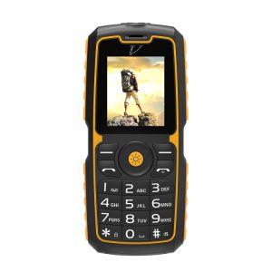 65c2bfb4b7f China Feature Phone