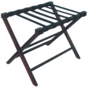 Luggage Rack (XLJ002)