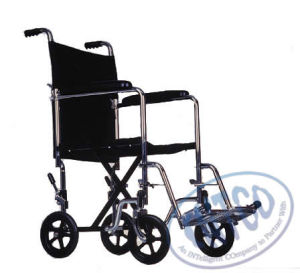 Transporter Chair (YK9092)