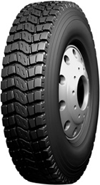 Truck Tires 8.25R20 9.00R20 pictures & photos