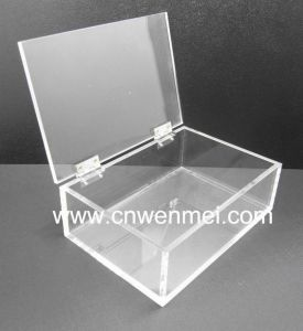 China Acrylic Pen Box Acrylic Pen Box Manufacturers Suppliers