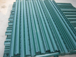 Hot Selling Fence Post S0103