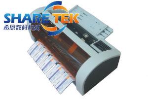 business card cutter - Business Card Cutter
