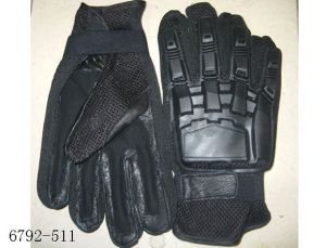 Tactical Glove (6792-511)