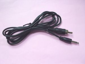 RCA Cable pictures & photos