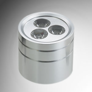 LED Ceiling Spot Light (SW-LD14-3)