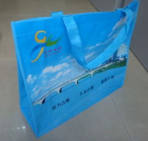 Promotional Bag pictures & photos