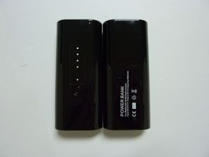 5600mAh Power Bank Multi Mobile Phone (OM-PW122) pictures & photos