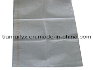 High Quality 25kg PP Cement Bag (KR142) pictures & photos