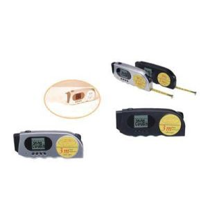 Measuring Tape (LD29641)