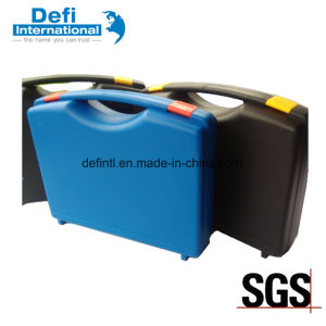 Plastic Box for Factory Maintenance Tools pictures & photos