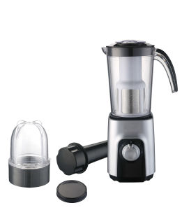 Kitchen Appliance Food Frocessor Food Blender pictures & photos