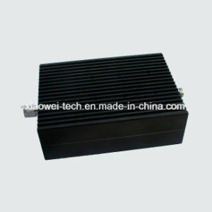 Fixed Coaxial DC - 6 GHz 200W RF Power Attenuator
