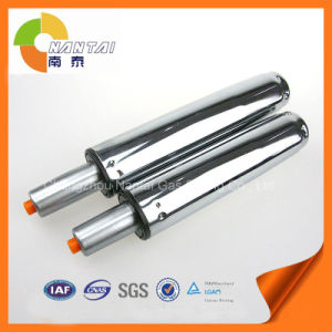 Hydraulic Adjustable Chair Components Support Gas Lift pictures & photos
