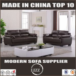 Home Furniture Sofa Set Designs pictures & photos