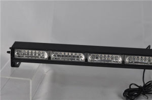 Vehicle LED Directional Warning Light Bar (SL683-BR) pictures & photos