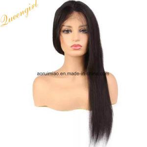 Cheap Remy Silk Straight Human Hair Virgin
