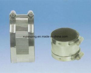 High Quality Flexible Coupling (Haihon1001) pictures & photos