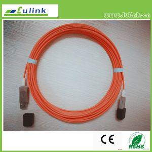 USB Optical