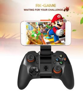 Cheap Gamepad for Happy Chick Wireless Game Controller