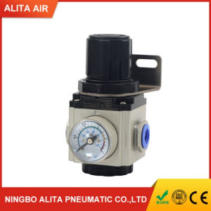 China Air Pressure Regulating Valve, Air Pressure Regulating