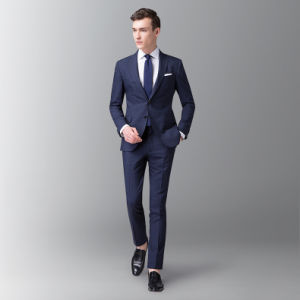 China mens fashion clothing european style tailored suits for European mens dress shirts