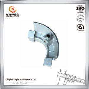 OEM Parts Permanent Mold Aluminum Casting Car Parts pictures & photos