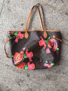 Top Quality Used Bags / Second Hand Bags pictures & photos