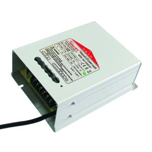 12V 400W Rainproof LED Power Supply pictures & photos