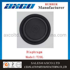 China Brake Clutch Cylinder, Brake Clutch Cylinder Manufacturers