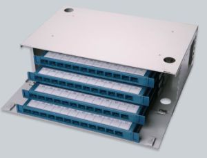 Fiber optic Chinese supplier distribution box