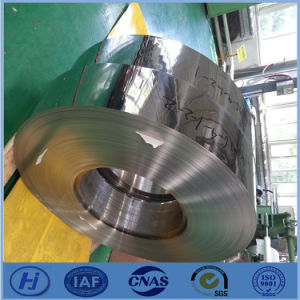 Incoloy 925 926 Uns N09925 ASME Sb 423 Alloy Seamless Pipe pictures & photos