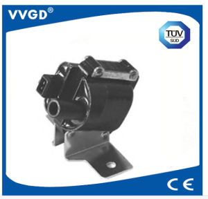 200L Ignition Coil for Audi pictures & photos