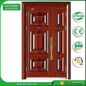 Images Of Main Door Designs For Home In India Flisol Home