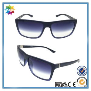 2016 New Fashionable Polarized Eyeglasses Sunglasses Glasses