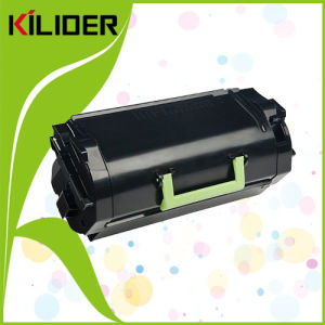 Comptible for Lexmark Toner Cartridge Mx710 pictures & photos